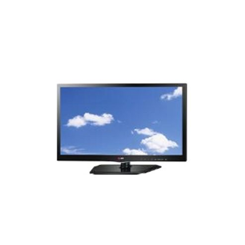 LG 29LN450B 29 inch HD Ready LED Television with Builtin Freeview