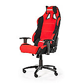 AK Racing Prime Gaming Chair