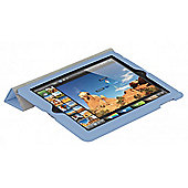 Smart Cover Case For New iPad