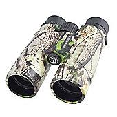 Hawke Premier 10x42 Binoculars Camo