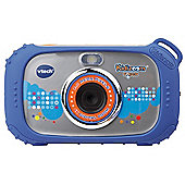 VTech Kidizoom Touch Blue