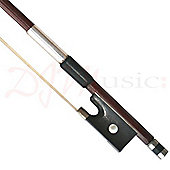 Primavera Wooden Cello Bow 1/2 Size