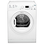 Hotpoint TVFG65C6P Tumble Dryer