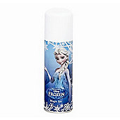 Frozen Magic Snow Sleeve Refill Pack