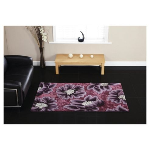 The Ultimate Rug Co. Vintage Rug 150X240Cm