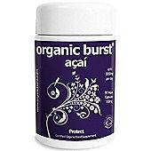 Organic Burst Acai