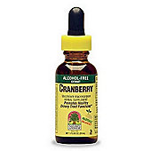 Natures Answer Cranberry 30ml Liquid