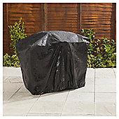Horizon Wagon BBQ Cover