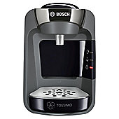 Bosch Tassimo TAS3202GB Suny Pod Machine Black