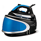 Morphy Richards 330012 2400W Steam Generator Iron with 300G Steam Shot