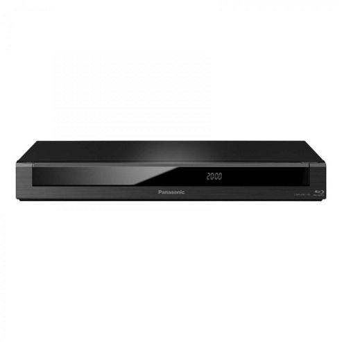 Buy DMRBWT740 4K Smart Blu-Ray Recorder with 4K Upscaling ...