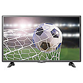 LG 49LF510V Full HD 49 Inch LED TV with Freeview HD