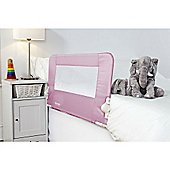 Kit for Kids Bed Rail (Pink)