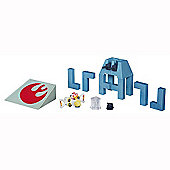 Star Wars Angry Birds Telepods - Death Star