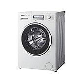 NA147VB5WGB A+++ Energy Rating 1400rpm 7Kg Load Washing Machine