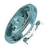 AR111 Halogen Reflector 35W