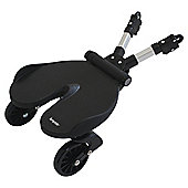 Bumprider Stroller Board Universal