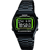 Casio Gents Collection Watch B640WB-3BEF