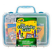 Crayola My Creativity Case