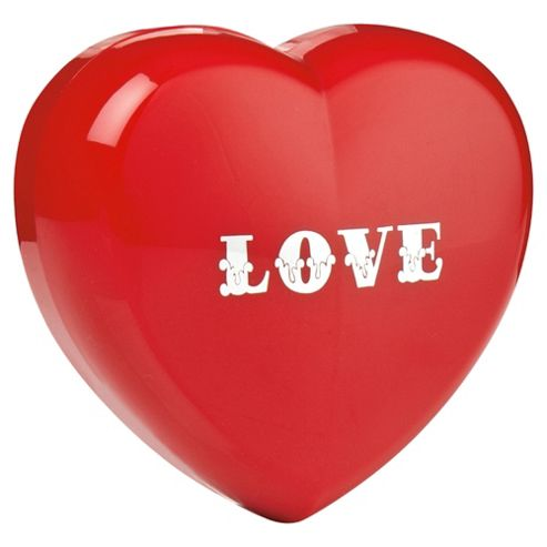 Hand Cream - Sweet Pea Heart