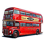 Revell 1:24 Scale London Routemaster Bus