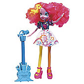 My Little Pony Equestria Girl Rainbow Rocks Pinkie Pie