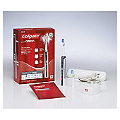 Colgate Pro Clinical C600