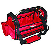 Rolson Heavy Duty Multi-Purpose Tool Holdall