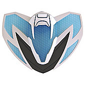 Max Steel Gadget