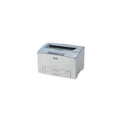 EPL-N2550 A3, 30ppm Laser, 10/100BaseTX, PS3, 64MB