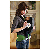 Tomy First Years Baby Carrier