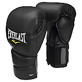 Everlast Protex 2 Training Gloves - Multi