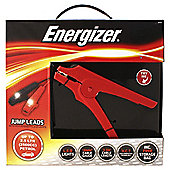 ENERGIZER 16mm2 CCA, AFA - WITH LED CLAMPS 3M (TUV/GS)