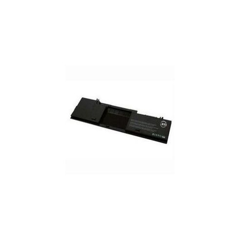 BTI Laptop Battery for Dell Latitude D420
