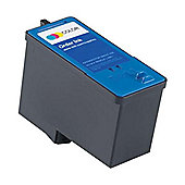 Dell 592-10139 Standard Capacity Ink Cartridges for Dell 924 -Cyan/Magenta/Yellow
