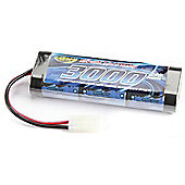 RC - Racing Power Pack 7.2v 3000 mAh - Carson