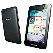 "Lenovo Ideatab A3000 (7""/16GB/WIFI) Black"