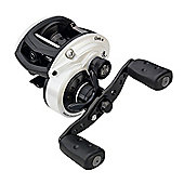 Abu Garcia Revo S Left Low Profile Reel