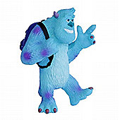 Sulley 12583