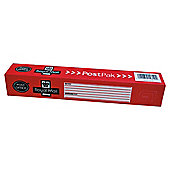 Post Office A3/A4 Mailing Tube