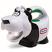 Little Tikes Glow n Speak Animal Flashlight (Panda)