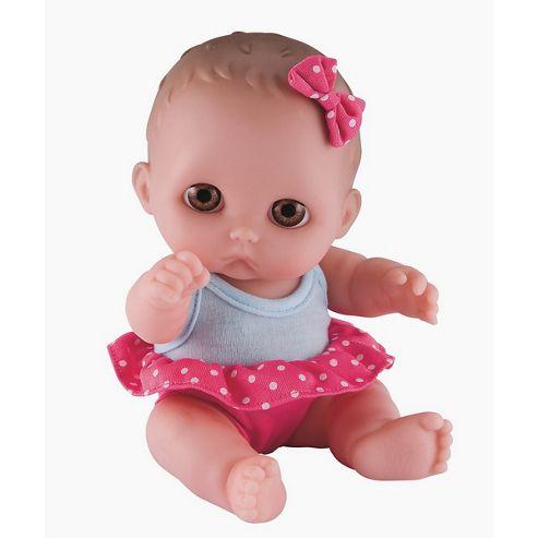 Cup Cake Lil' Cutesies - Mimi Doll