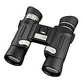 Steiner Wildlife XP 10.5 x 28 Compact Binoculars