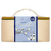 Nivea Beautiful Pack