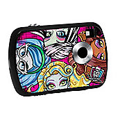 Lexibook Monster High Camera 1.3MP 8MB