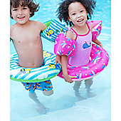 ELC Dragonfly Swim Ring