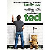 Ted (DVD)