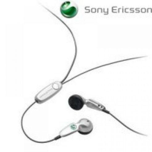 Stereo Headset. HPM-20