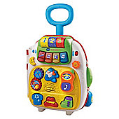 VTech Baby My First Luggage