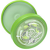 The Body Shop Olive Body Butter 50ml